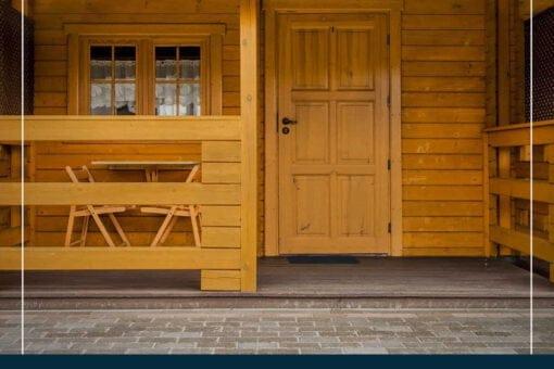 Castor - Dom drewniany a zdrowie - 13